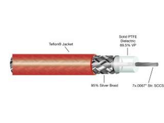 ABR Industries LLC 23316-SM-SF-12