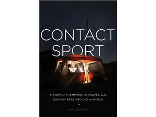 Greenleaf Book Group CONTACT SPORT