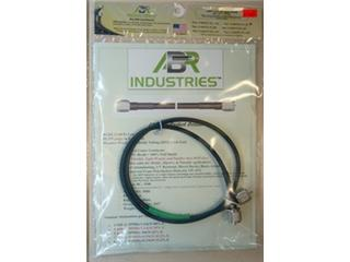 ABR Industries LLC-218XATC-PL-SO-3 -Image-2