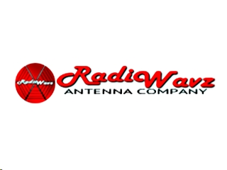 RADIOWAVZ 160DBZ HIGH POWER