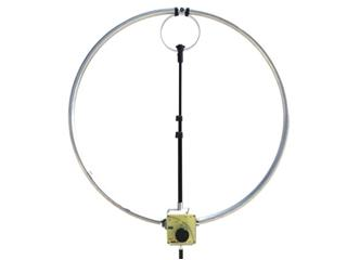 Chameleon Antenna CHA F-LOOP Plus 2.0