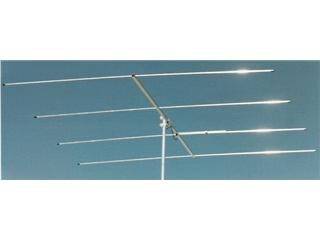 ARROW ANTENNA 52-4S
