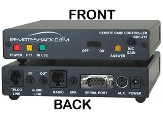 h0 015975a jpg Kenwood MC 43 Schematic cb radio mic wiring kenwood mc 60