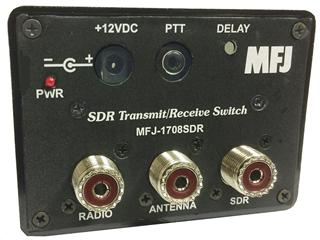 SDRplay SDRplay RSP1A