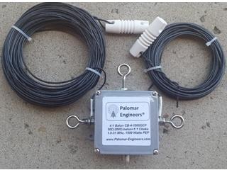 HYS 145//435MHz SMA-MALE Flexible Whip Antenna for YAESU VX-1R VX-2R VX-3R