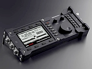 LAB599 TX-500